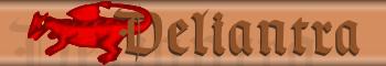 Deliantra Free MMORPG